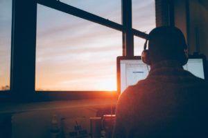 Comment optimiser vos documents pour l'édition numérique