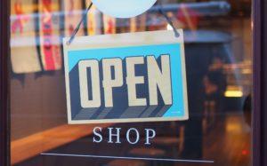 Prolongez l'expérience shopping sur Calaméo !