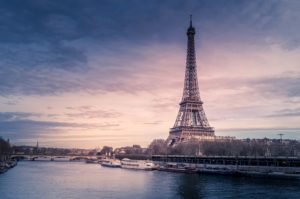 5 Innovations in the History of Marketing from France