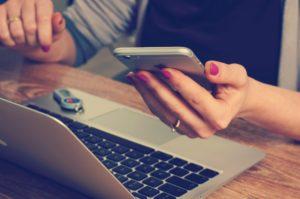 Parcourez notre nouveau Guide de stratégie réseaux sociaux !